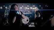 Decapitated - Pest (Оfficial video)