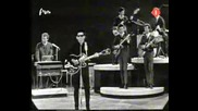 Roy Orbison - Its Over