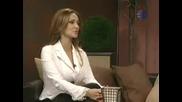 Глория - Най - Красивата Българка За 2005г.
