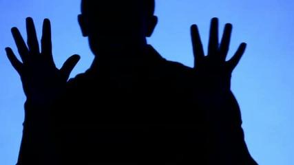 + Превод » Craig David - All Alone Tonight ( Stop, Look, Listen ) ( Високо Качество )