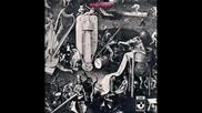 Deep Purple - Deep Purple 1969 (2000 Remastered Edition Full Album)