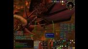 Warcraft Snimki