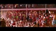 Официален трейлър 2013 ! Spring Breakers | Selena James Ashley Vanessa и други |