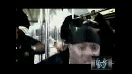 D - 12 ft,  50 Cent - Rap Game