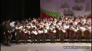333 Каба Гайди ( световен рекорд на Гинес )