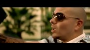 Pitbull - Ay Chico (lengua Afuera) high Quality hd