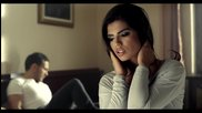 2о14 » Sasa Kovacevic - Mogli smo sve (official Video )
