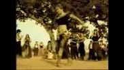 Pandera - Fifth Colour Man
