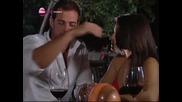 Триумф на любовта - Епизод 37