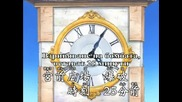 [ С Бг Суб ] One Piece - 120 Високо Качество