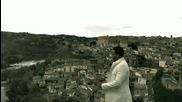 Romeo Santos - La Diabla Mi Santa ft. Tomatito