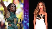 Jennifer Lopez Says There Will Never Be Another Selena