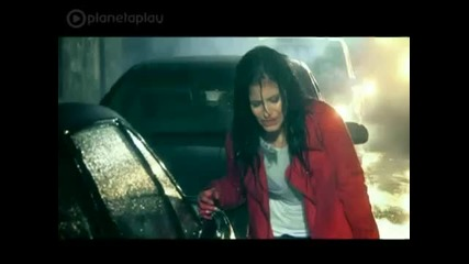 Анелия - Следа От Любовта (official Hd Video)