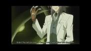 Magical Girl Lyrical Nanoha Strikers - 24