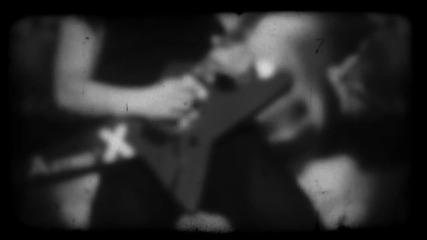 Morbid Angel (us) - Existo Vulgore (2012)