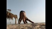 Хата Йога Упражнения (12)