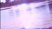Тони Дачева - Губя те