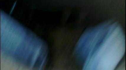 11.12.2012 по магистрала Хемус