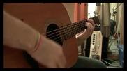 Christina Grimmie ft. Alex Goot - Dj got us fallin in love