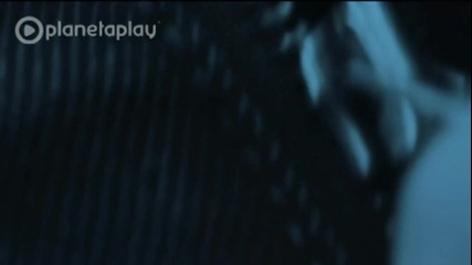 Цветелина Янева - Мога пак (official Music Video) [full Hd 1080p]