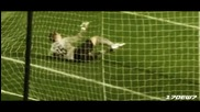 Champions League 2010 - Best Moments And Goals