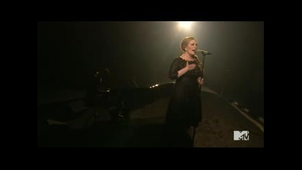 mtv video music awards 2011 part 2
