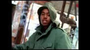 Nas - It Aint Hard To Tell