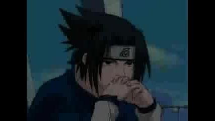 Naruto - Sakura Tribute