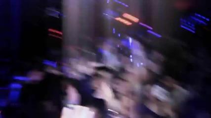 Лятната House Музика в Ибиса (2011) - Techno Electronics Music