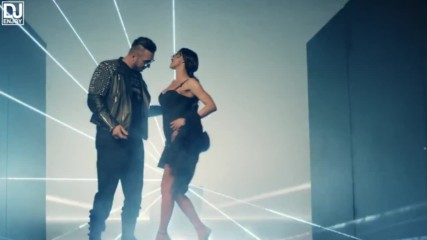 Емануела и Константин - Още те обичам (dj Enjoy Remix)