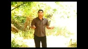 Hakki - Anam Anam 7