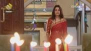 Неизбежна любов - Aparihaary Pyaar - 11 епизод, 2 сезон