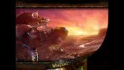 Warcraft Pics
