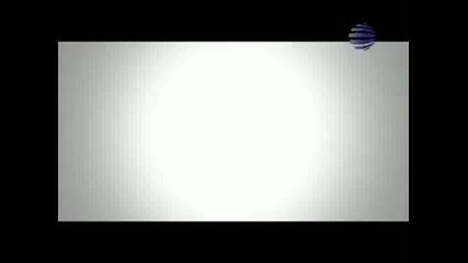Борис Дали - Не си прави труда (официално видео) - с участието на Николета Лозанова