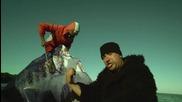 Део, Лео, Рафи и Играта - 4 D ( Official music video )