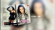Stoja - Zgazi, ubi - (Audio 2013)
