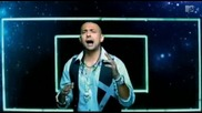 Sean Paul - So Fine ( H Q ) Бг Превод + Tекст