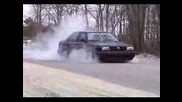 Vr6 Supercharged