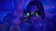 Iggy Azalea - Kream feat. Tyga ( Официално Видео )