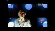 Dino Merlin - Da Sutis ( Да помълчиш )