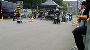 Hebo Manston 2 Aerox Dssc Japan Race Neuss - Rtsa [hd]