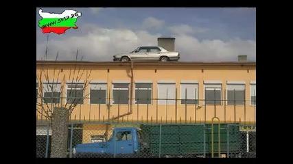 Това е България - Ппс и много смешна песничка (смях) .mpg
