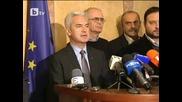 Решаваме с референдум за новините на турски език - 15.12.2009