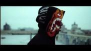 Kid Cudi - Day n Nite [crookers remix] (2oo9)