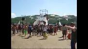 Soulclipse Goa Festival Turkey