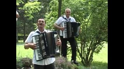 Dimityr Moraliiski - Rume mome