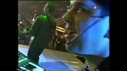 Modern Talking - You Are Not Alone (live Viva Bravo Supershow , 07.03.1999)2