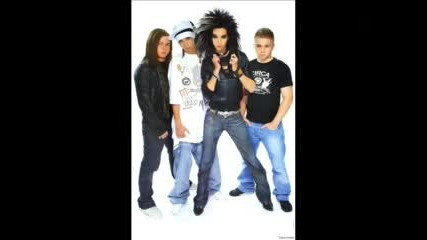 Tokio Hotel Are The Best Band In Planet