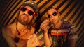 Rxdi ft. Nikeca - Digai Gulubite (Official Video)