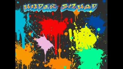 Under Squad